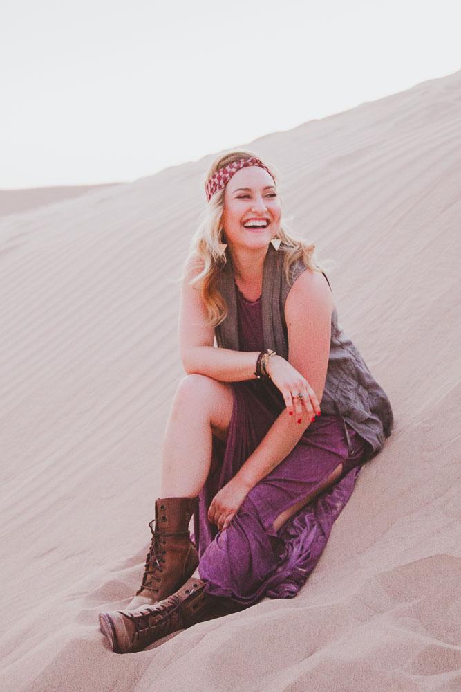san-diego-branding photographer-adventure-desert-vibes-wild-hearts-halos-w=cloud-sand-dunes-24 (1).jpg