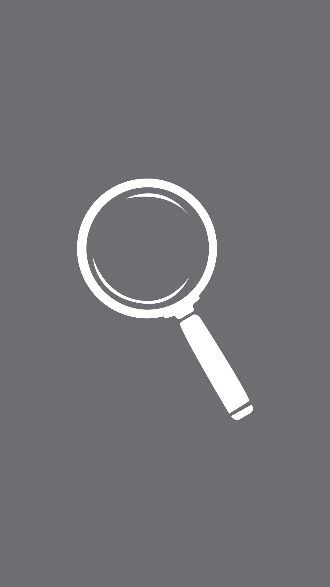 magnifying-glass.jpg
