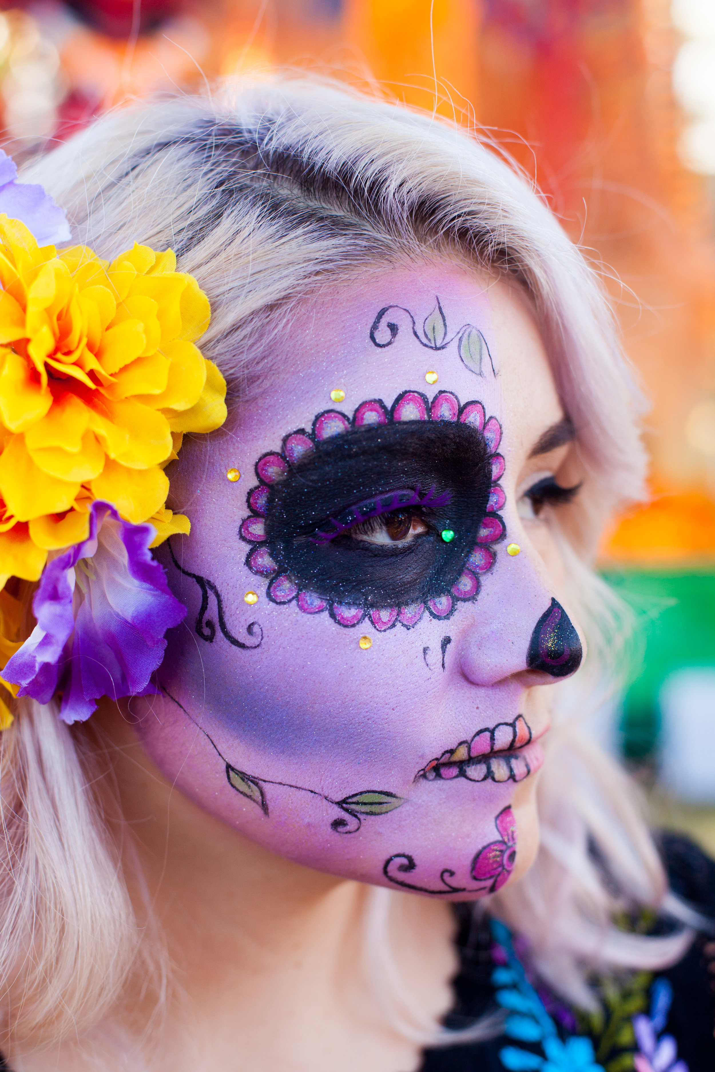 vegan-cotton-candypan-de-muertos-fairy-floss-get-fluffed-6