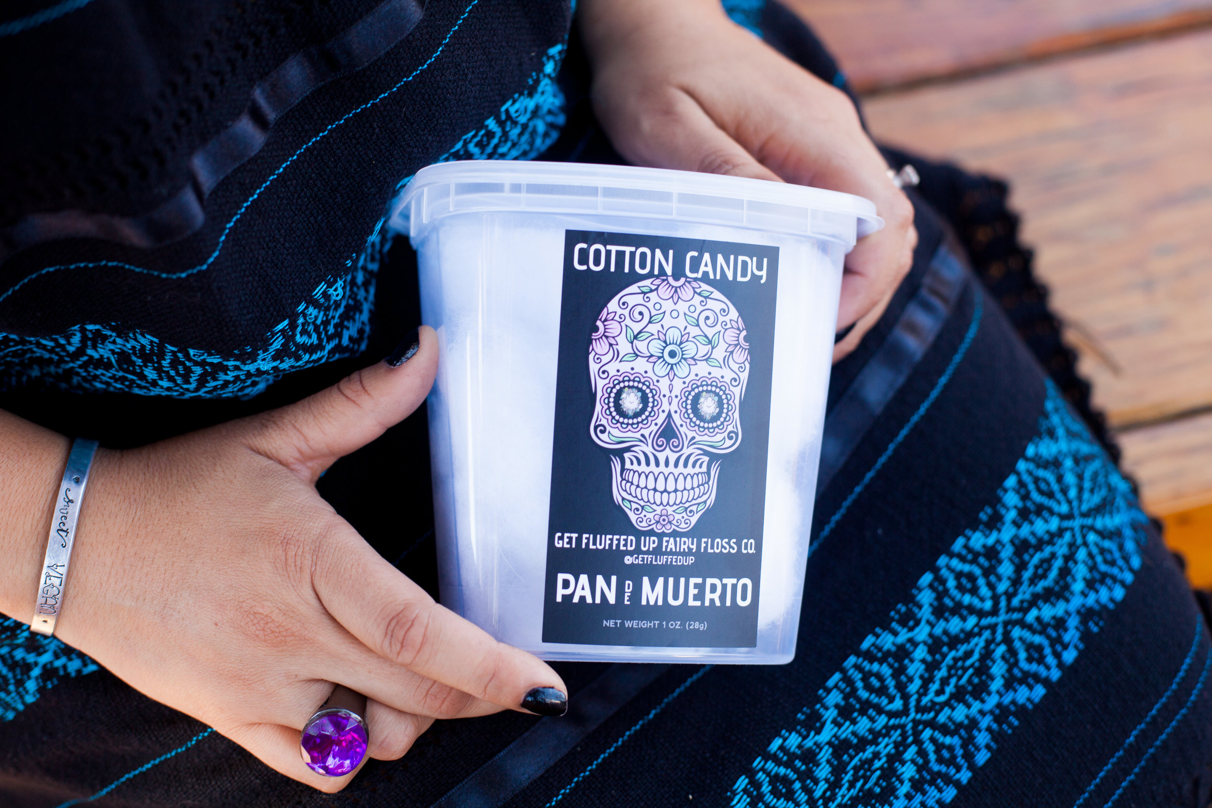 vegan-cotton-candypan-de-muertos-fairy-floss-get-fluffed-7
