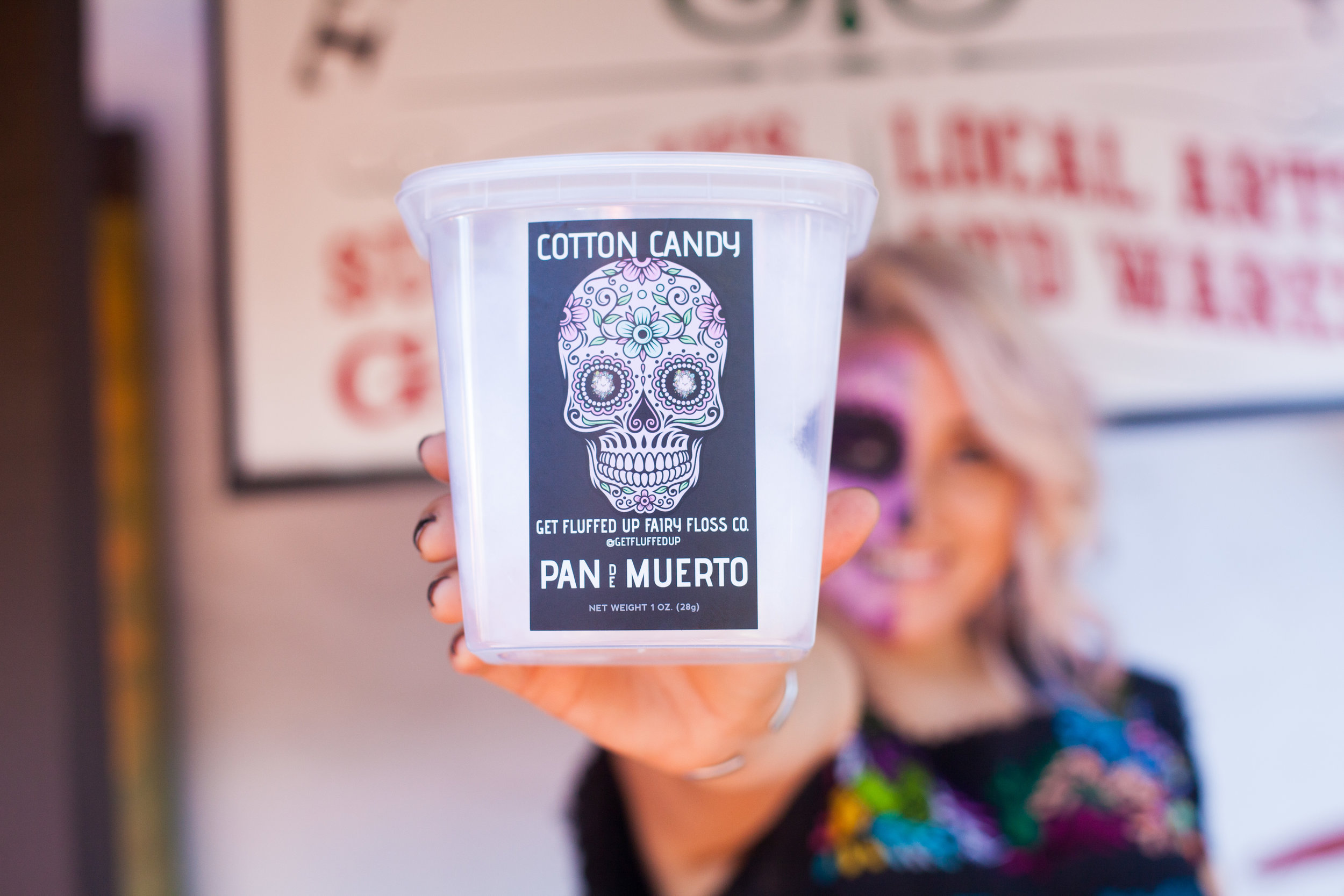vegan-cotton-candypan-de-muertos-fairy-floss-get-fluffed-14