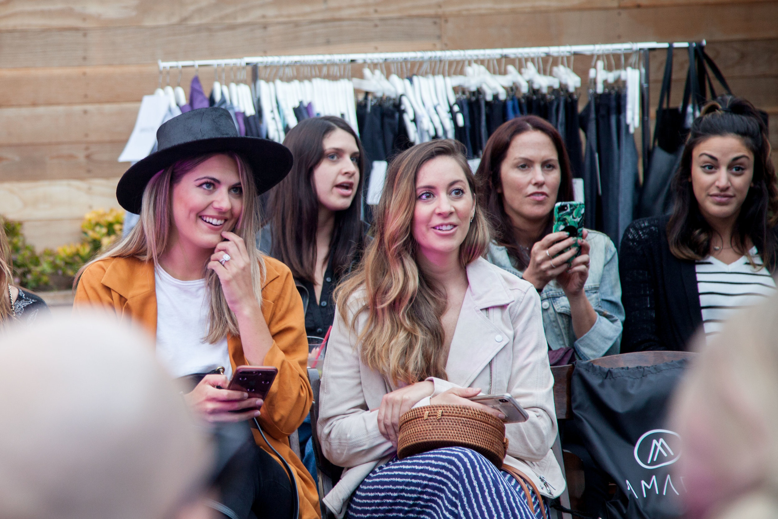 create-with-gusto-dames-night-out-33.jpg