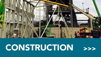 RELLUM CONSTRUCTION.png