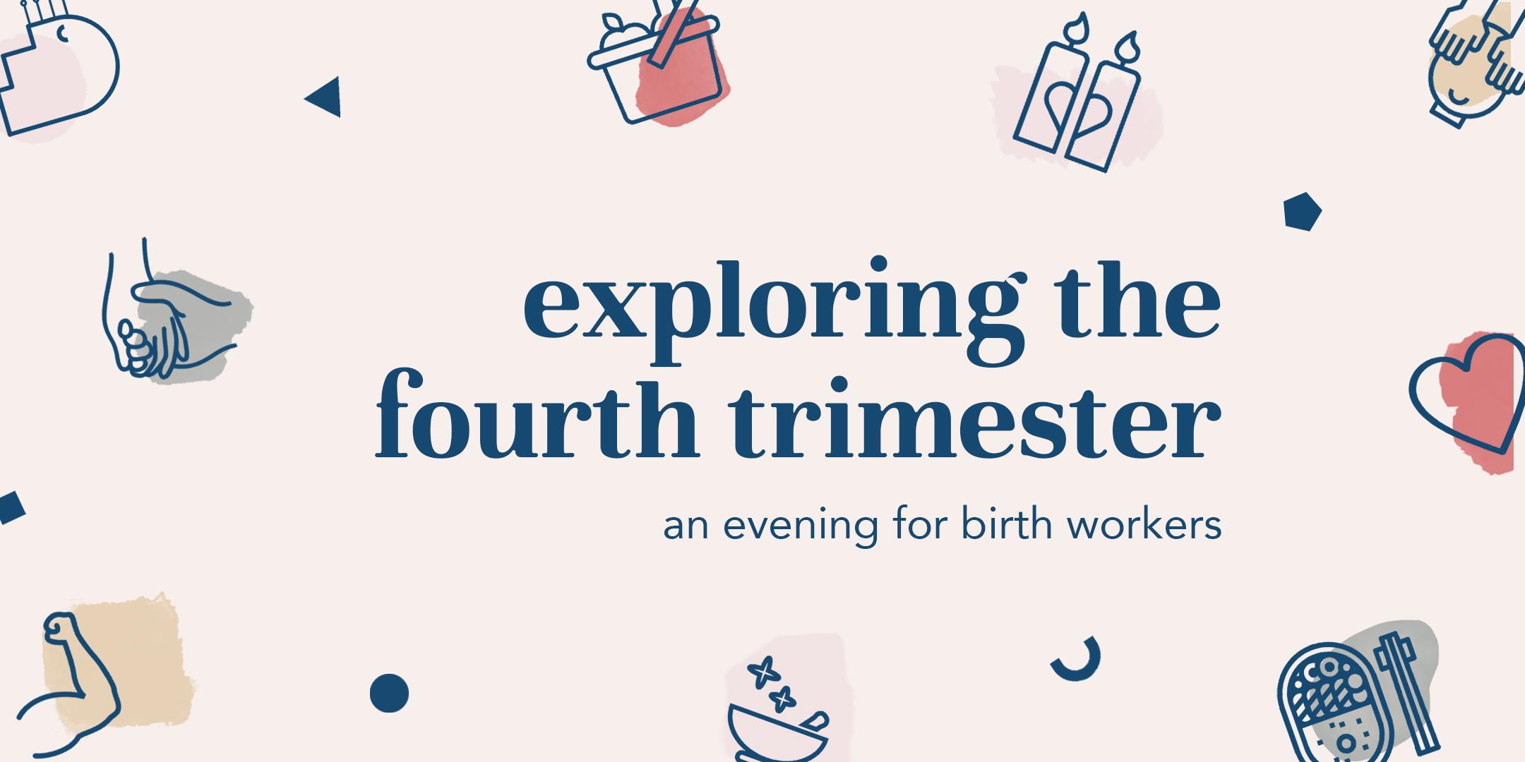 fourth_trimester_eventbrite.jpg