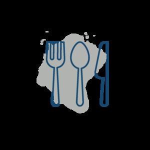 Feedingmama_howitworks_cutlery.png