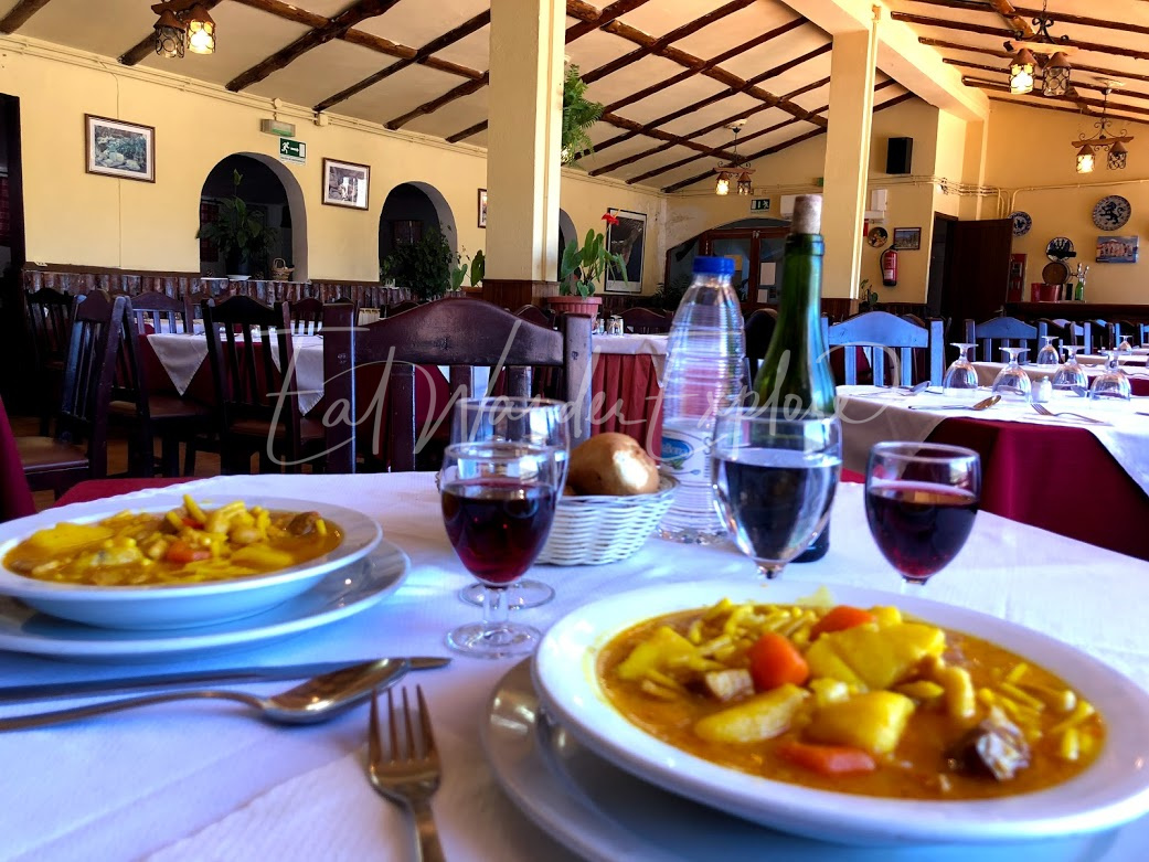 Rancho_Canario_soup_tenerife.jpg