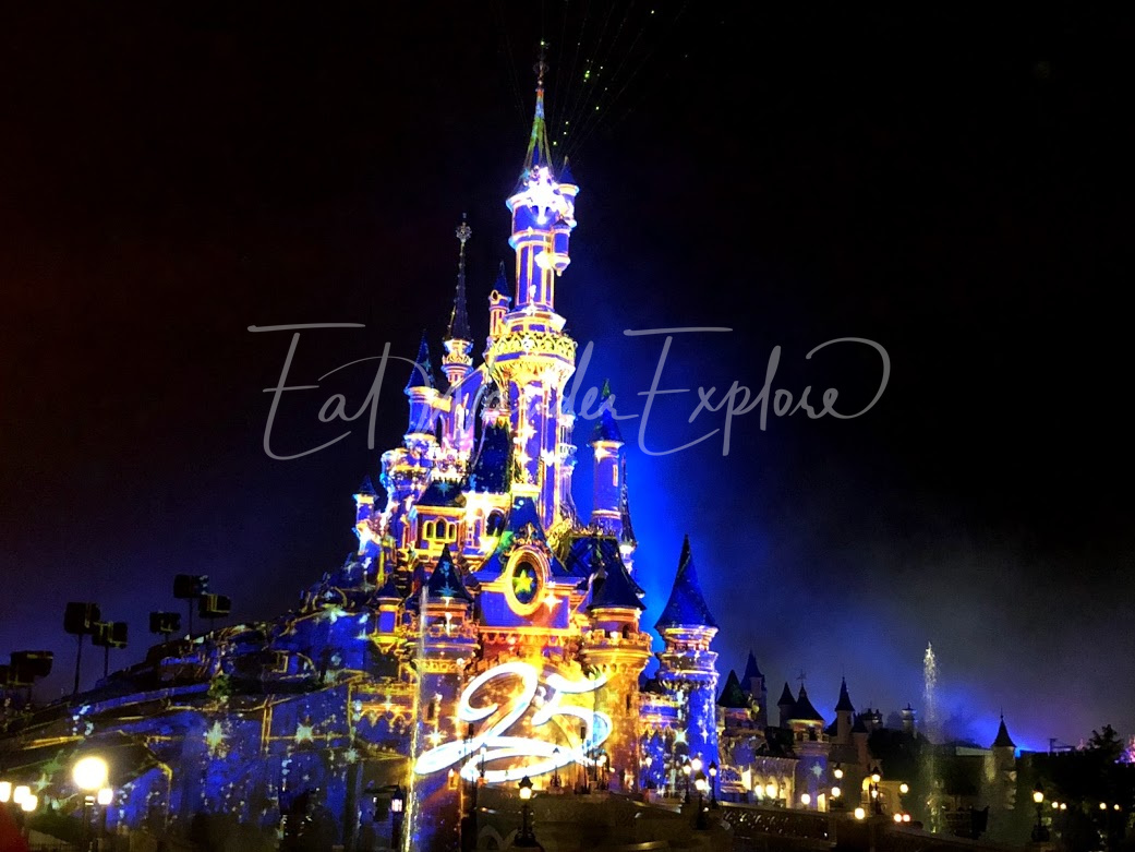 disneyland paris travelversary.jpg