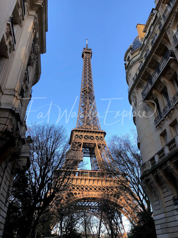 eiffel tower travelversary.jpg
