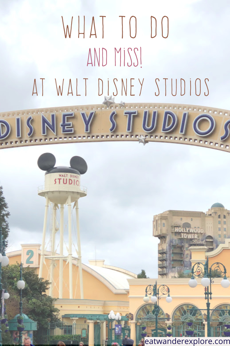 walt disney studios pinterest.jpg