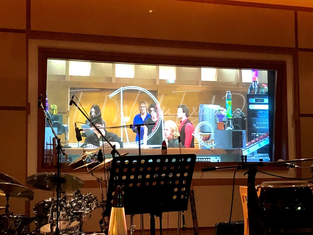 disney studios rock n roller coaster.jpg