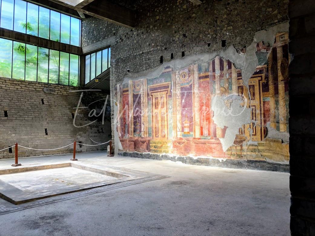 oplontis fresco.jpg