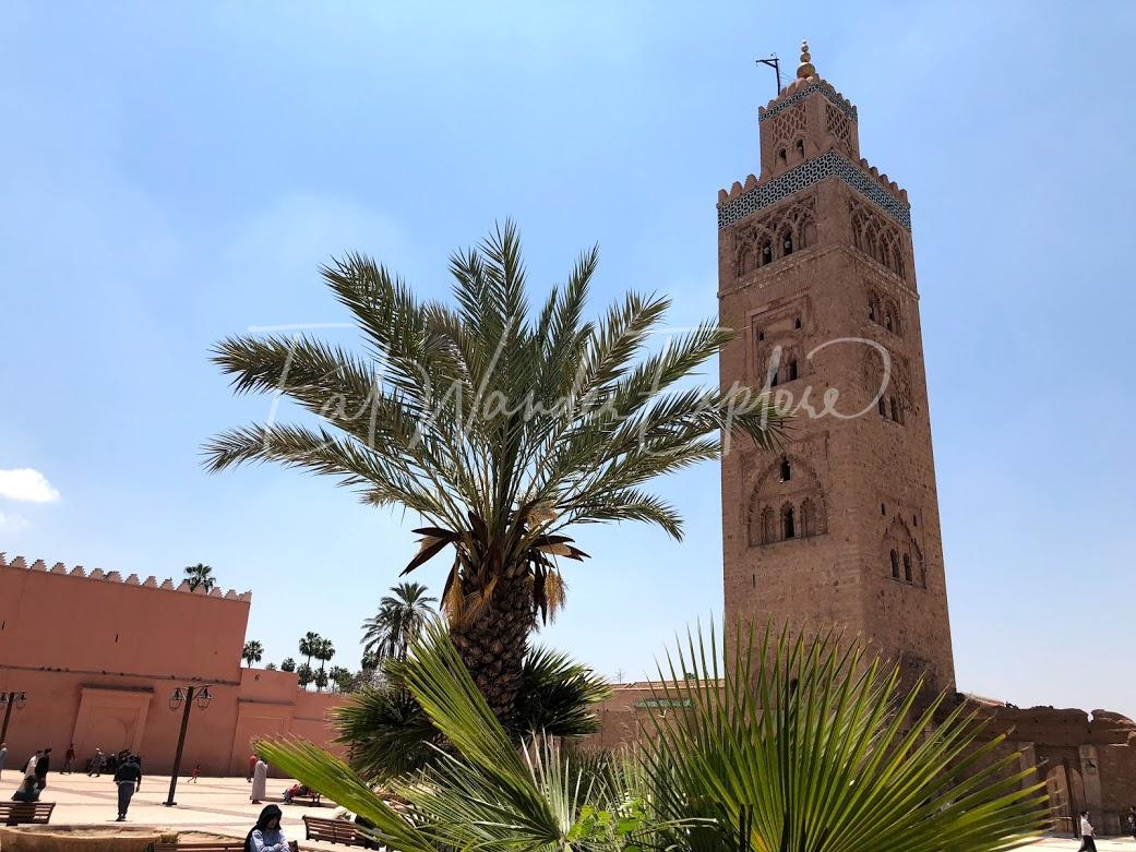 travelversary month 2 marrakech.jpg