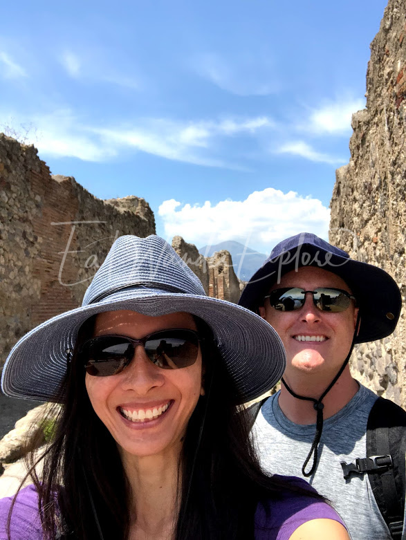 travelversary month 2 hats.jpg