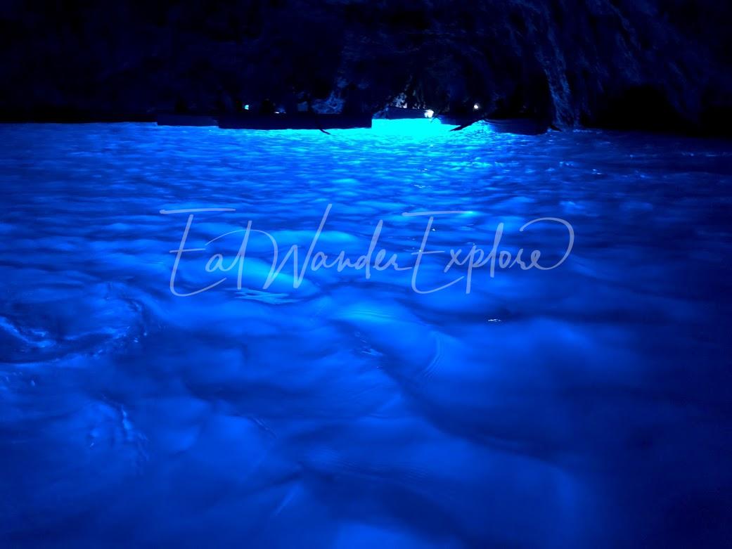 travelversary month 2 blue grotto.jpg