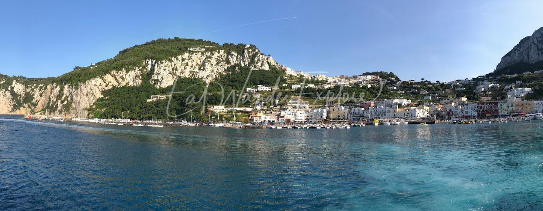 capri panorama arrival.jpg