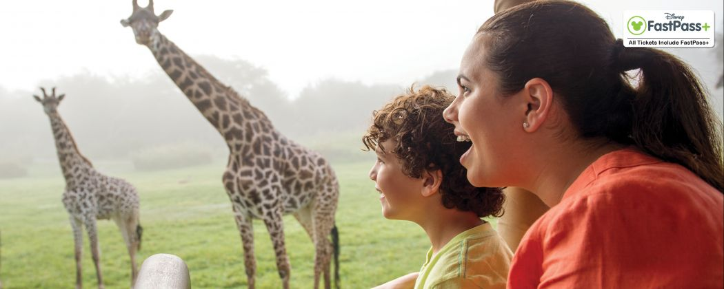 disney-fastpass-animal-kingdom-giraffes-1050x420.jpg