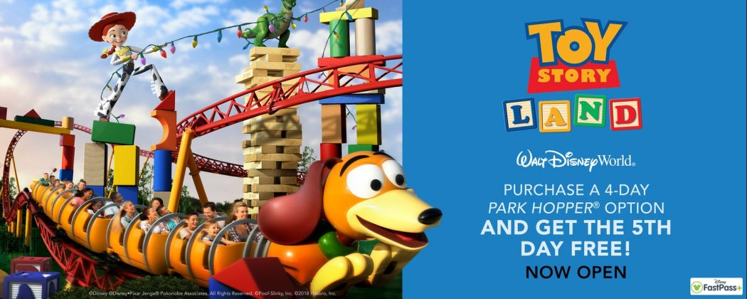 toy-story-land-fastpass-now-open-1050x420.jpg