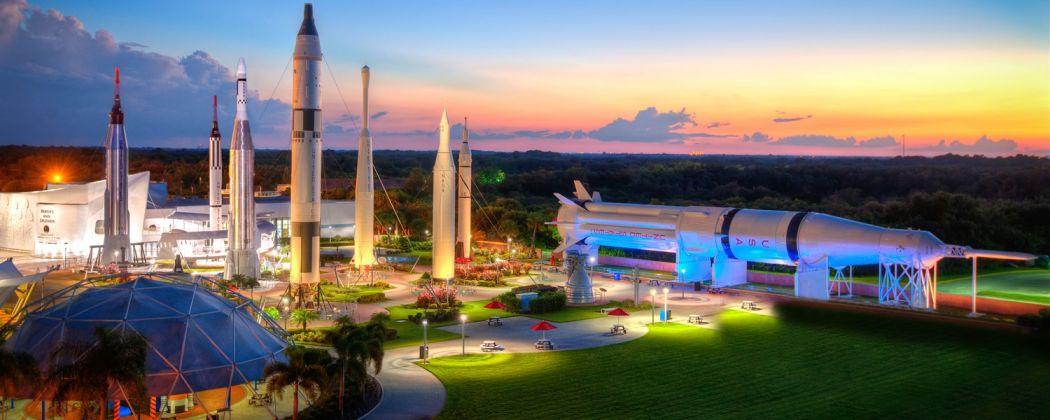 kennedy-space-center-rocket-garden-1050x420.jpg