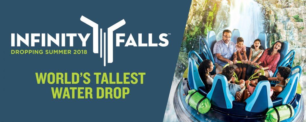swo-infinity-falls-logo-drop-1050x420.jpg