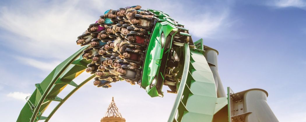 universal-studios-the-incredible-hulk-coaster-1050x420.jpg
