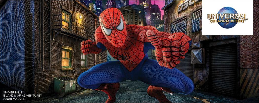 uor-spiderman-ride-1050x420.jpg
