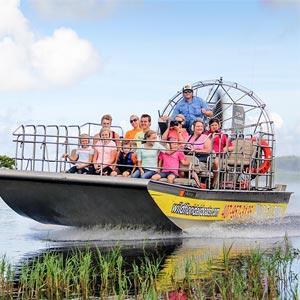 attimg_wildfloridaairboats30minuteairboattourwildlifeparkadmission1.jpg