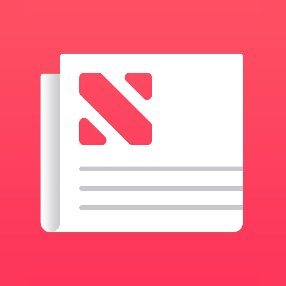 APPLE NEWS CHANNEL -