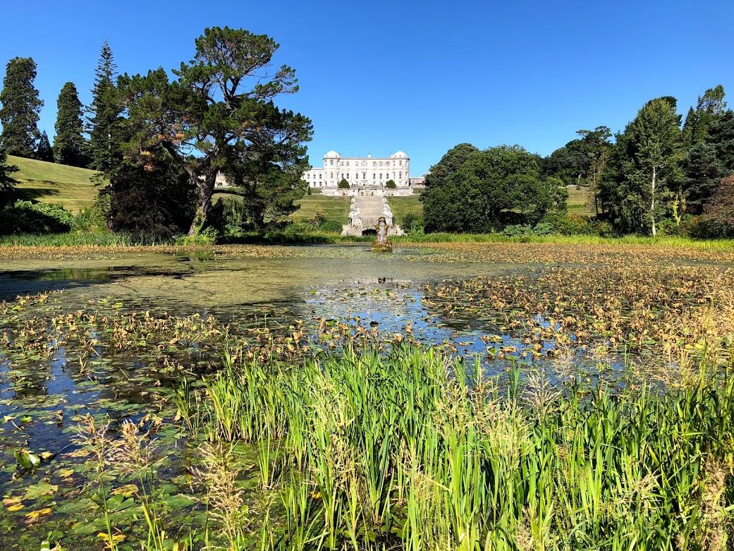 powerscourt garden estate triton lake.jpg