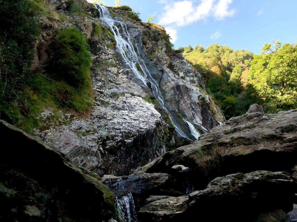 powerscourt waterfall.jpg