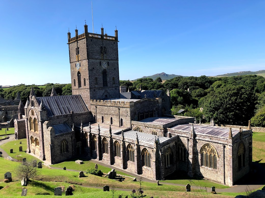 st davids cathedral wales.jpg