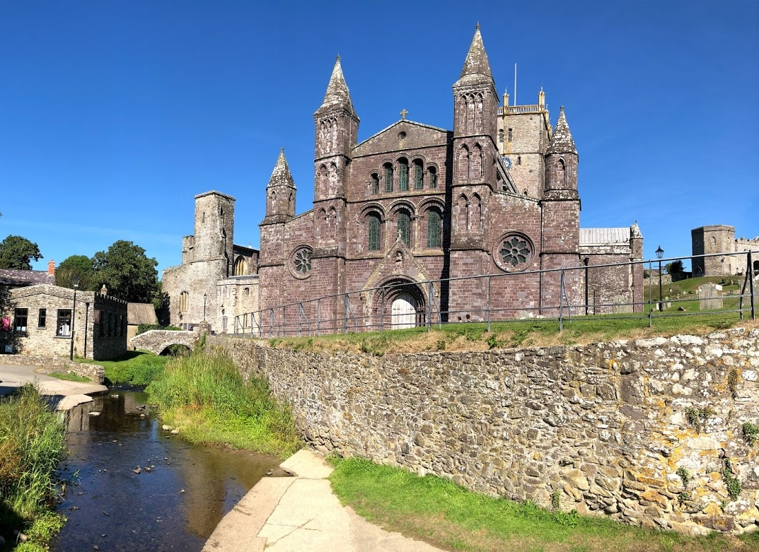 st davids cathedral front wales.jpg