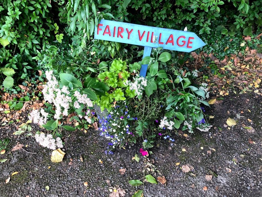 bunratty castle village fairy town.jpg
