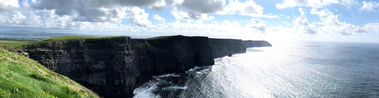 cliffs of moher panorama ireland coast.jpg