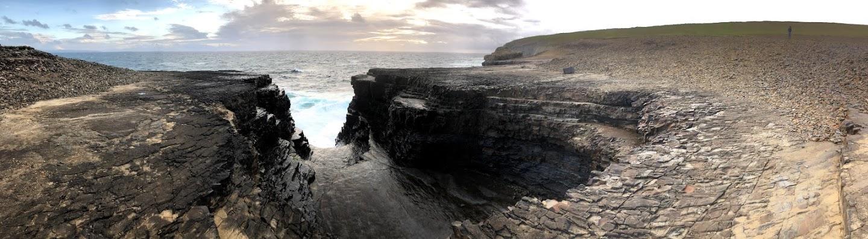 ireland lighthouse star wars last jedi filming location.jpg