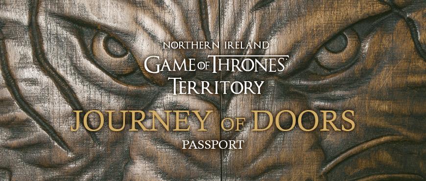 got-passport-door-banner-870x370.jpg