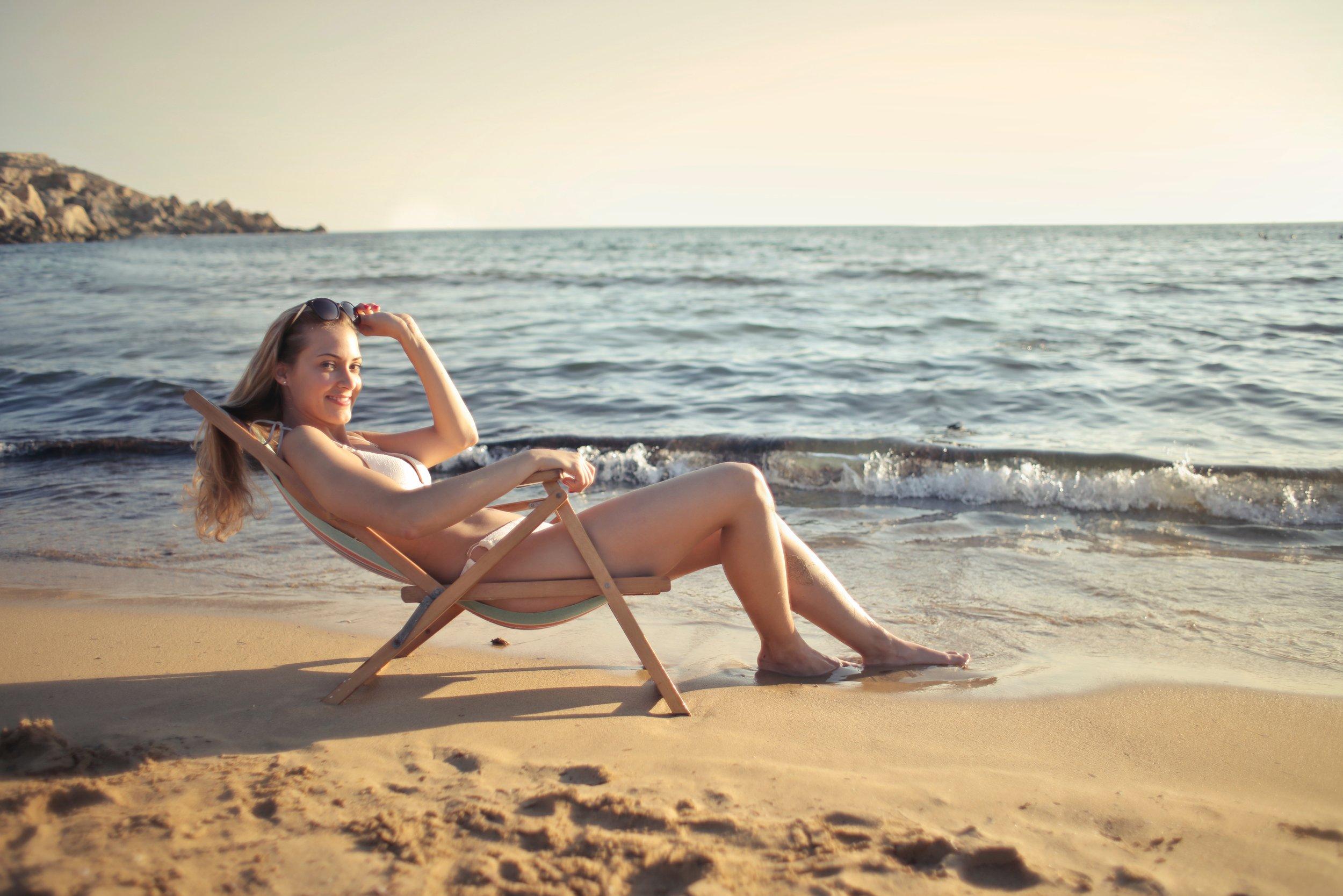 beach-beach-chair-beautiful-720116.jpg