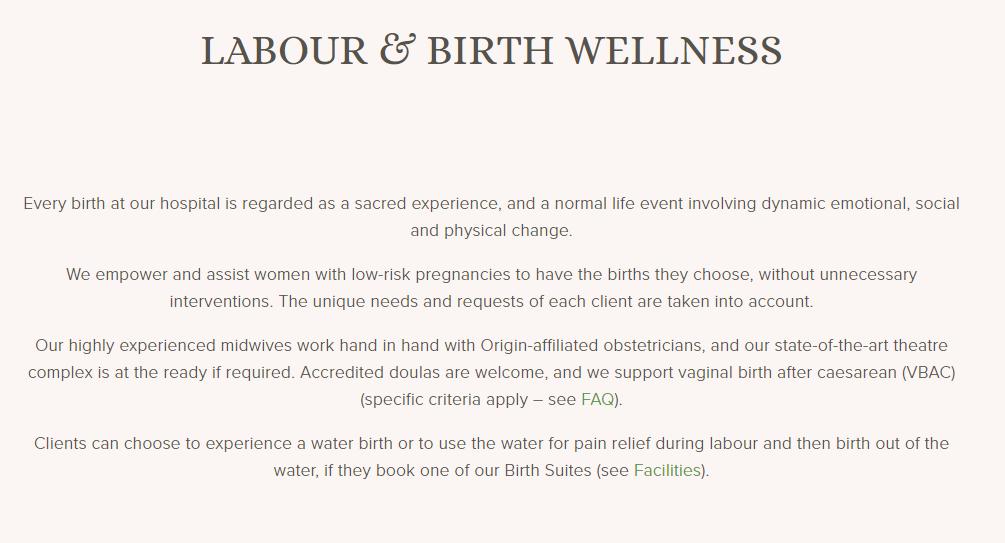 birth1.3.png