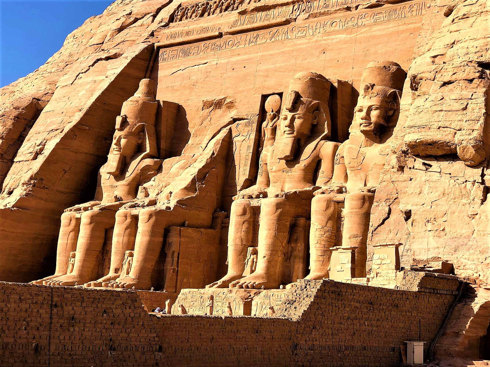 Explore Egypt - Other things to see and do in Egypt