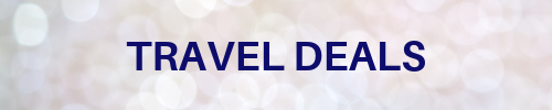 travel deals header.png