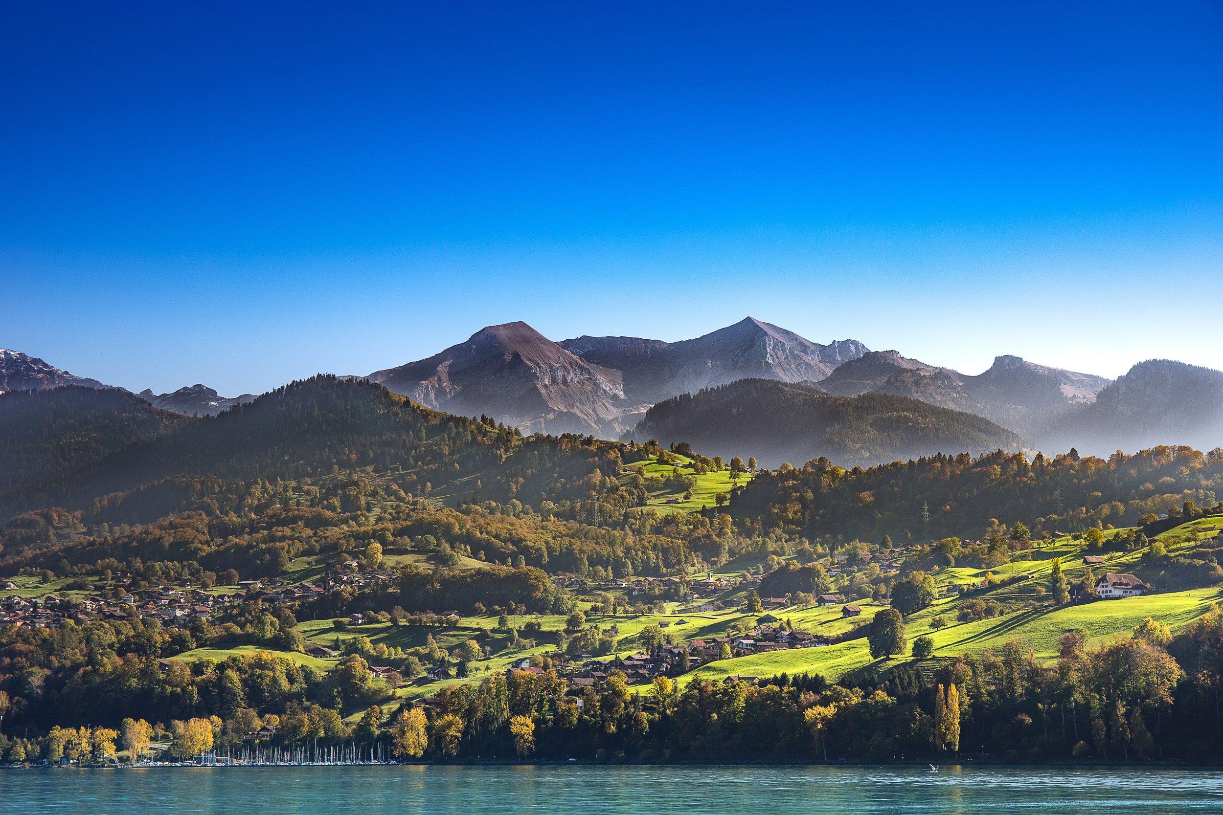 alps-environment-europe-2026454.jpg