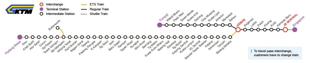ktm-route-map-v5.jpg