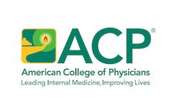 ACP-logo2.png