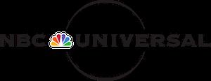 NBC_Universallogo.png