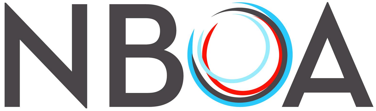 NBOA_Logo.png
