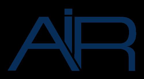 AIR-logo-med-col.png