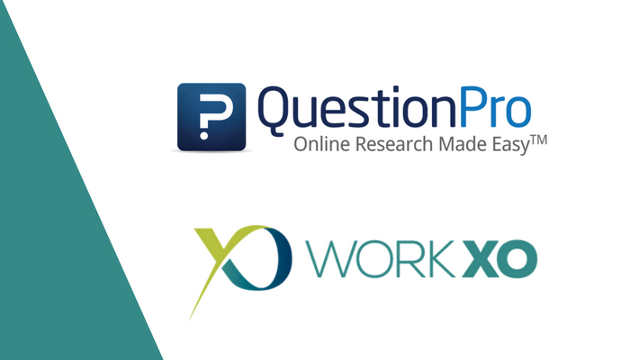 LinkedIn-WorkXO.jpg
