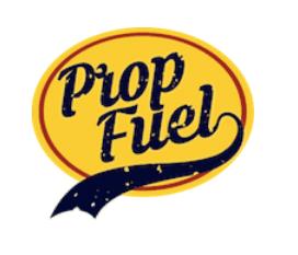 Propfuel.png