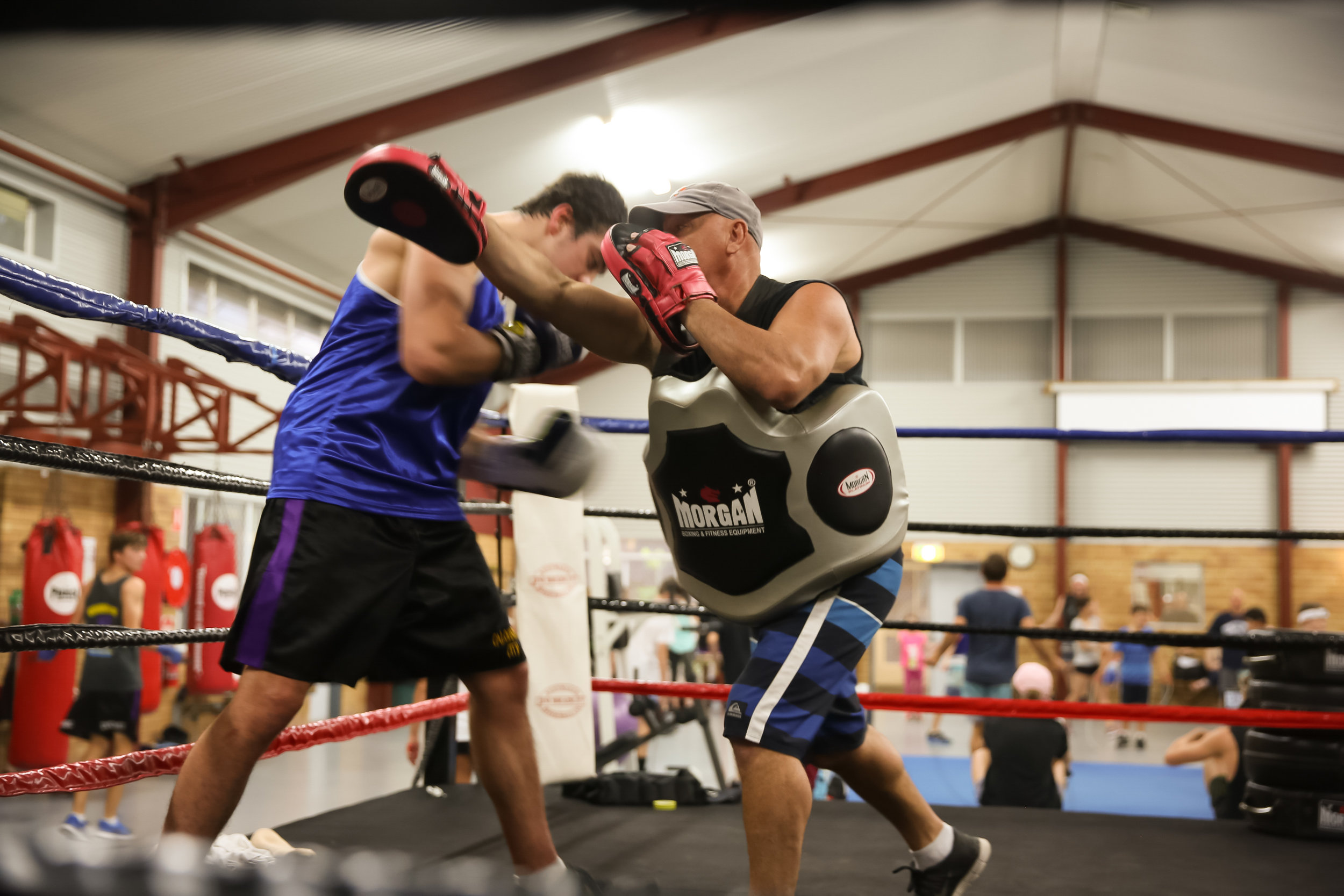 Boxing (24 of 43).jpg