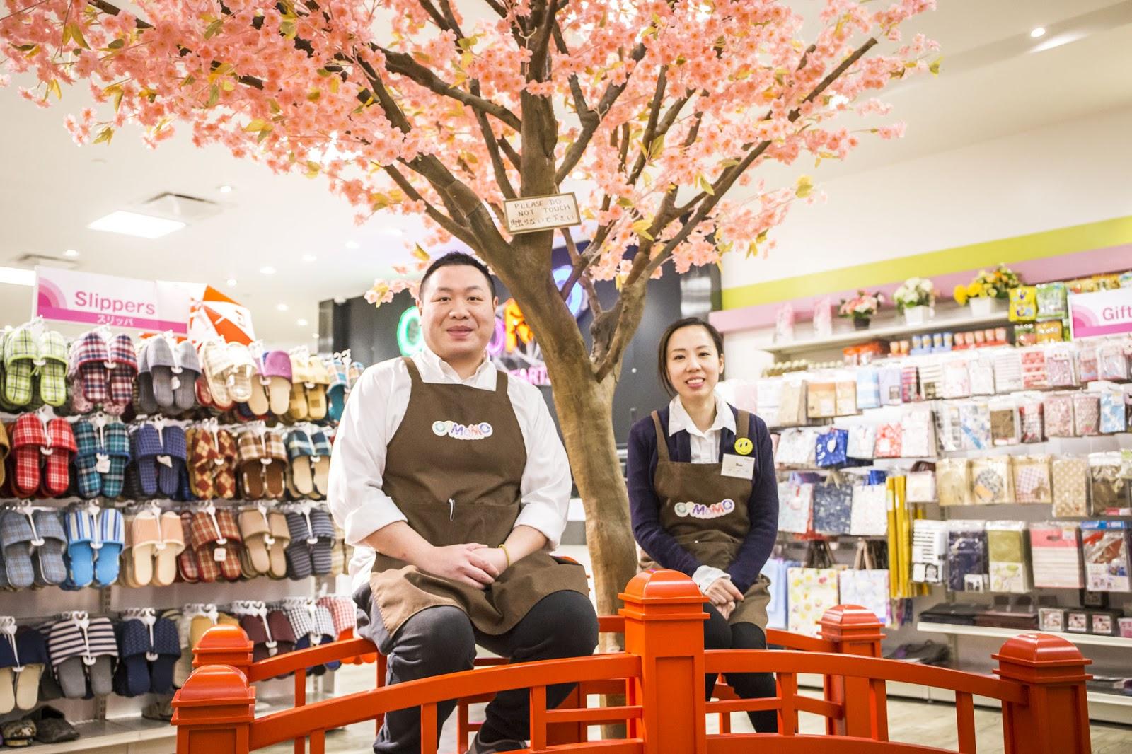 Japanese Yen Store Edmonton Oomomo.jpg