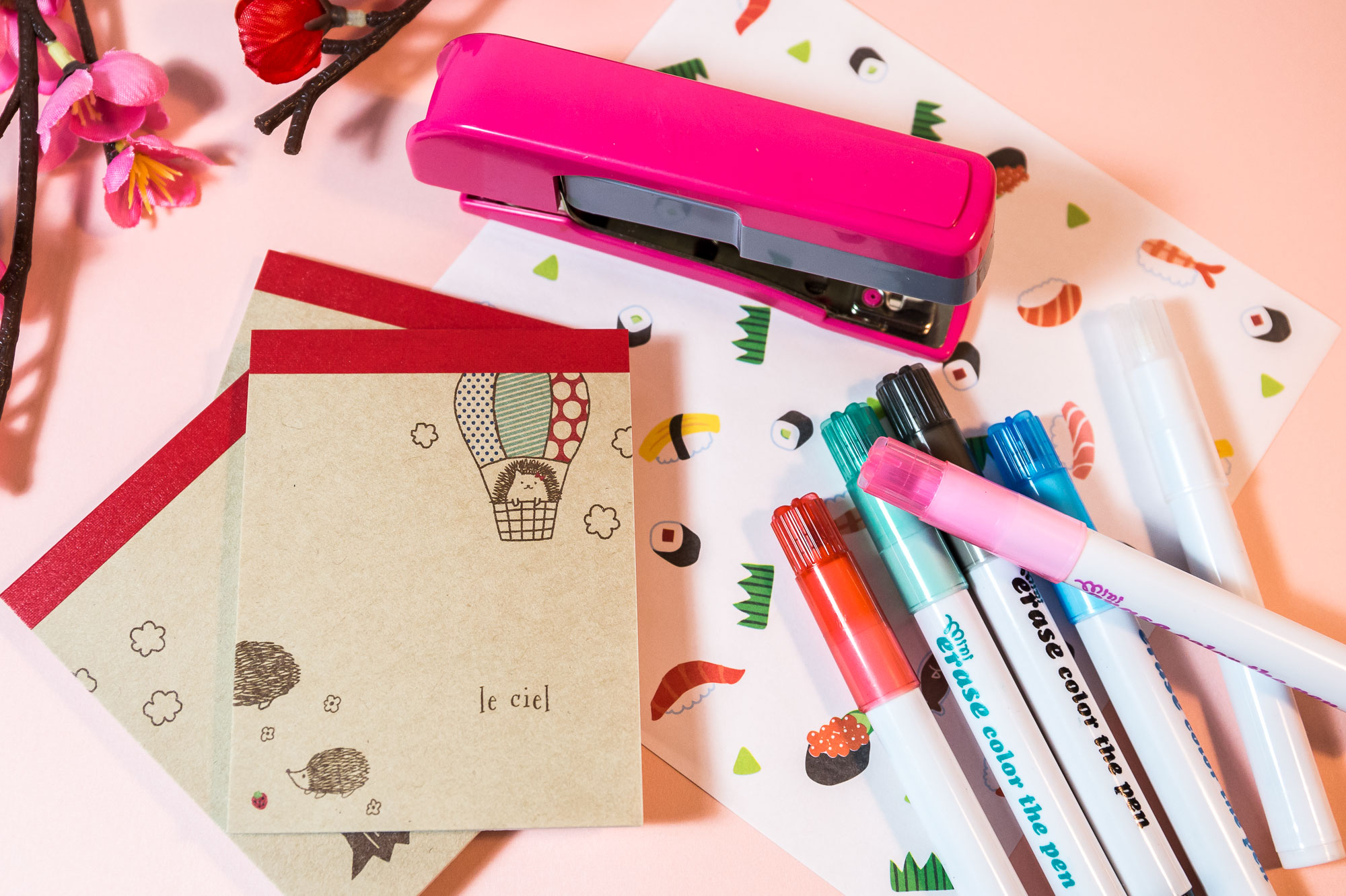 Oomomo Japanese Stationery.jpg